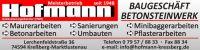 ba_sp_hofmannbau